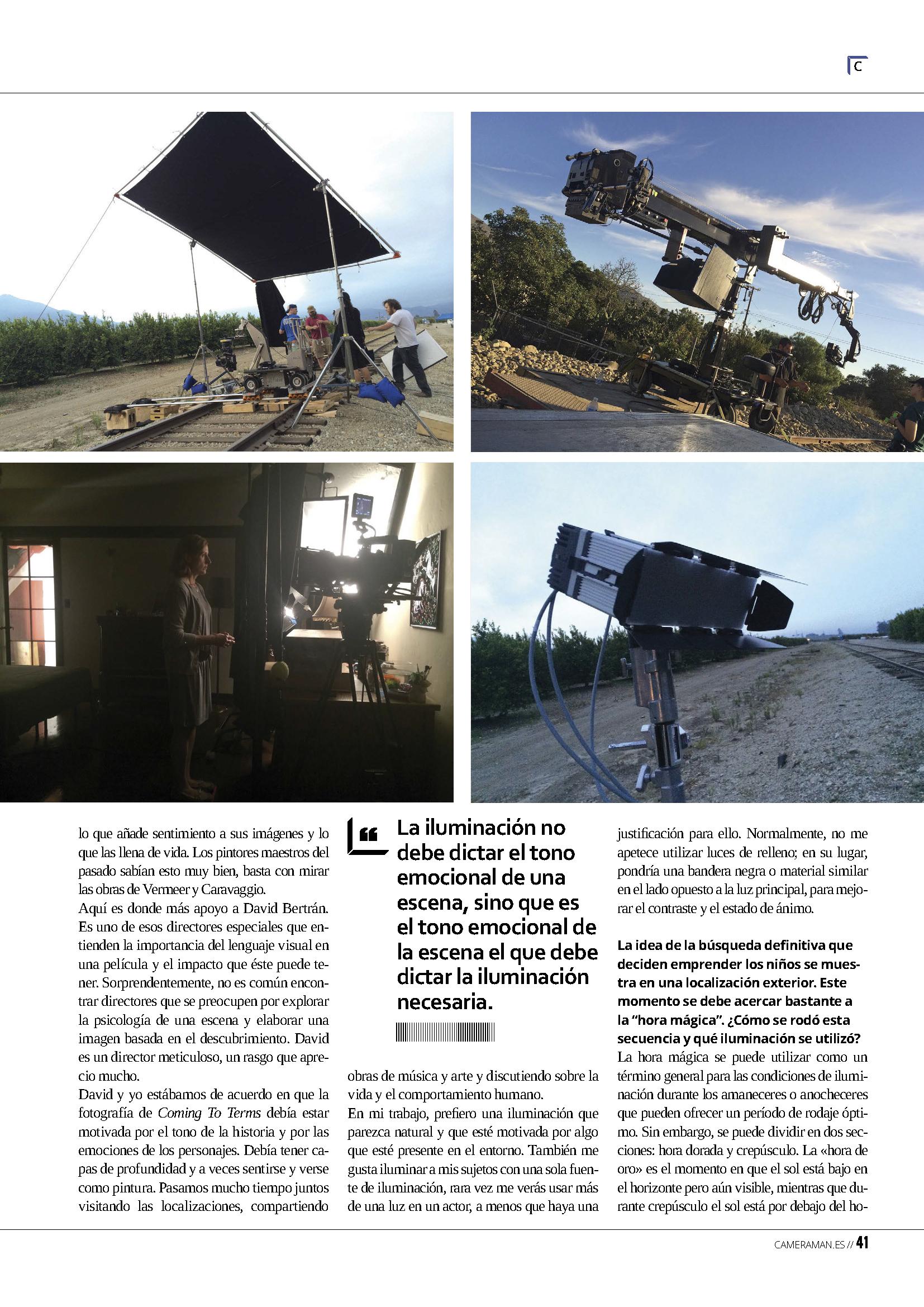 Cameraman Spanish Mag-4.png