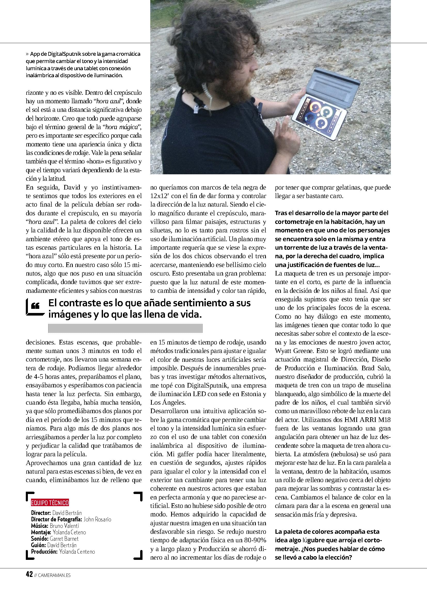 Cameraman Spanish Mag-5.png