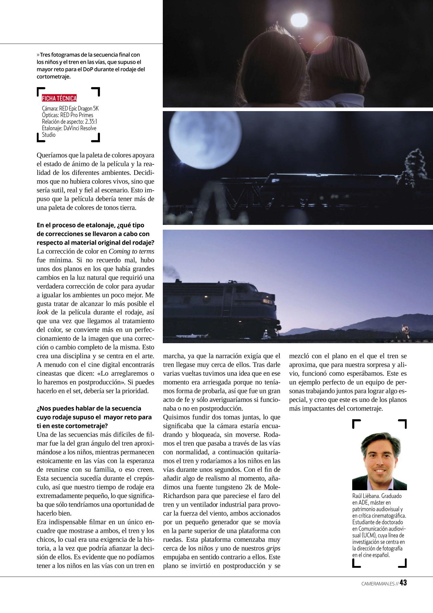 Cameraman Spanish Mag-6.png