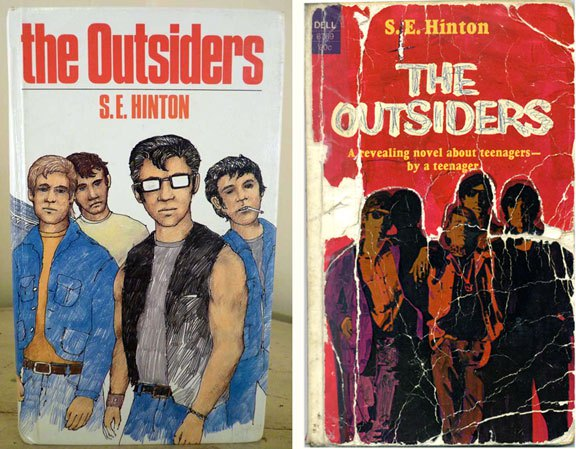 outsiders-se-hinton-1.jpg