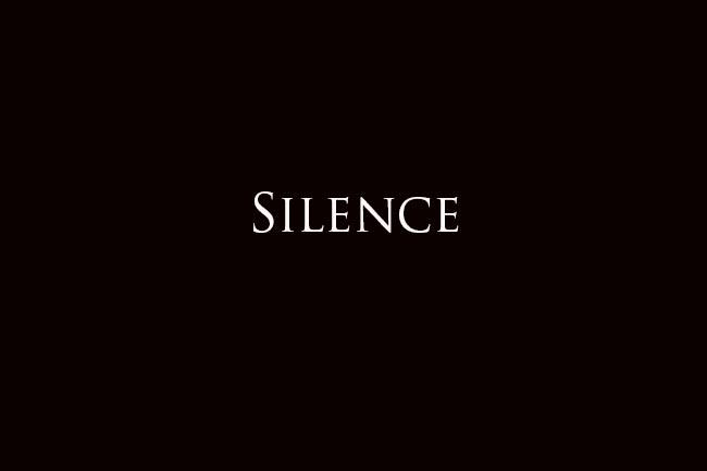 Silence-header.jpg