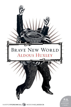 brave-new-world.w245.h368.jpg