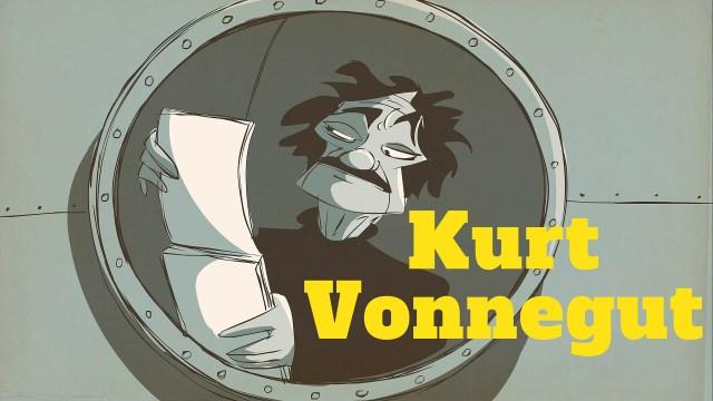kurt-vonnegut-opens-up-about-his.jpg