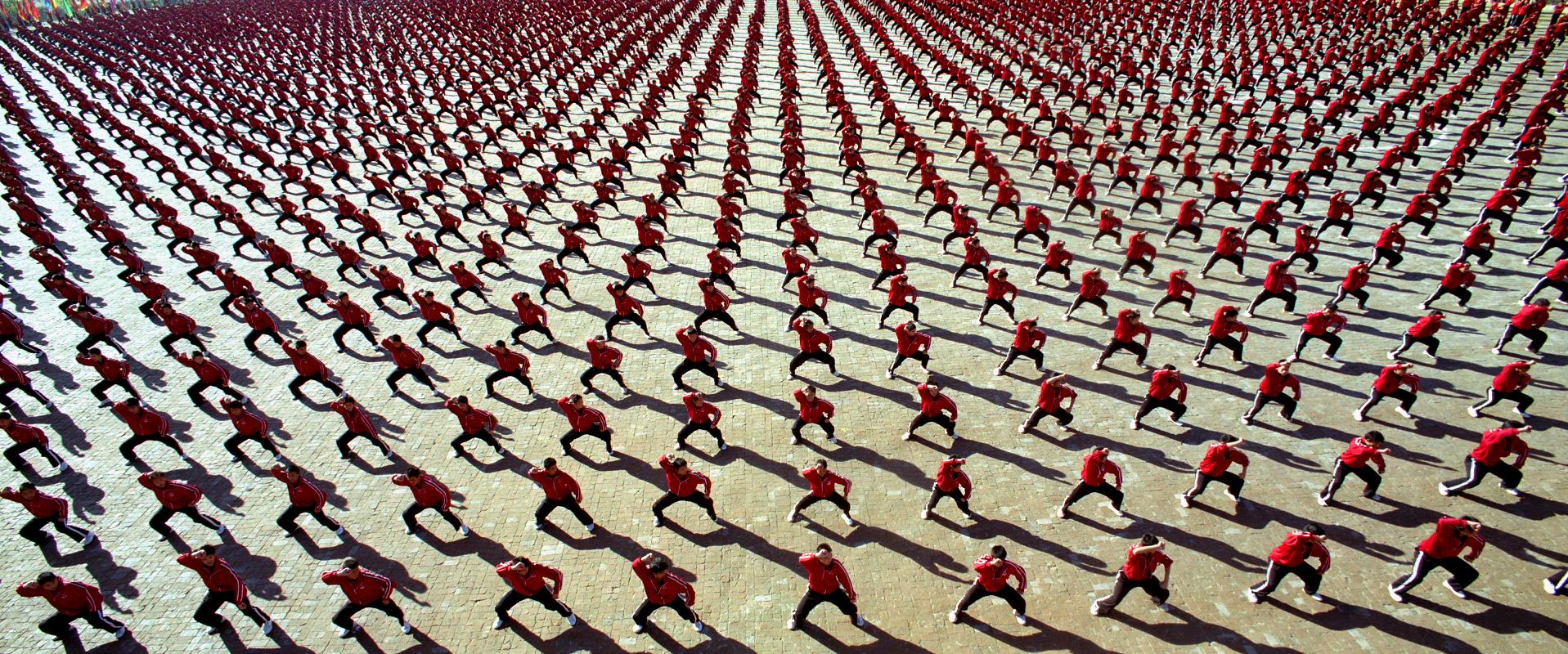 Martial-arts-academy-still-from-SAMSARA.jpg