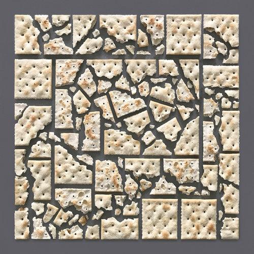 47.cracker_8.jpg