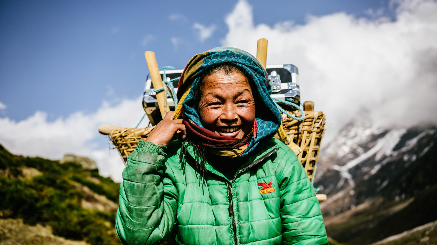 loved-by-all-the-story-of-apa-sherpa-1-1800x1012.jpg