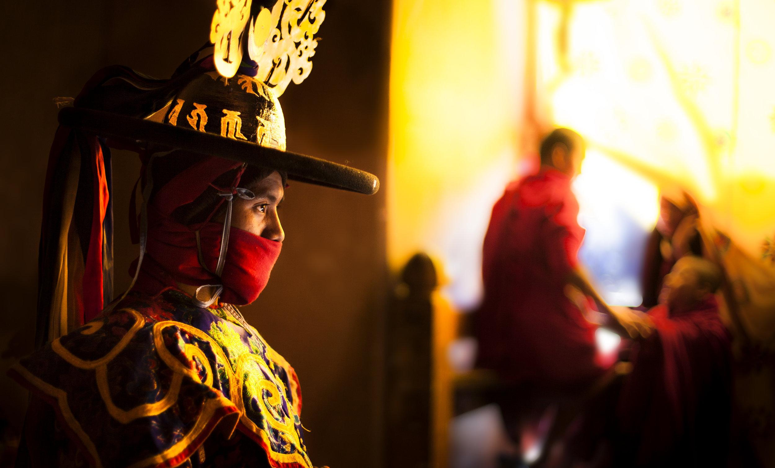 Bhutan-vincentroazzijr-1571-PBS.jpg