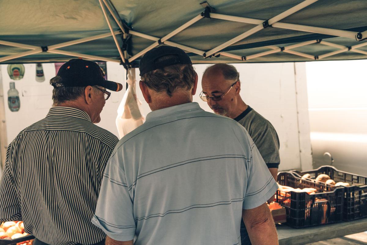 men in tent.jpg