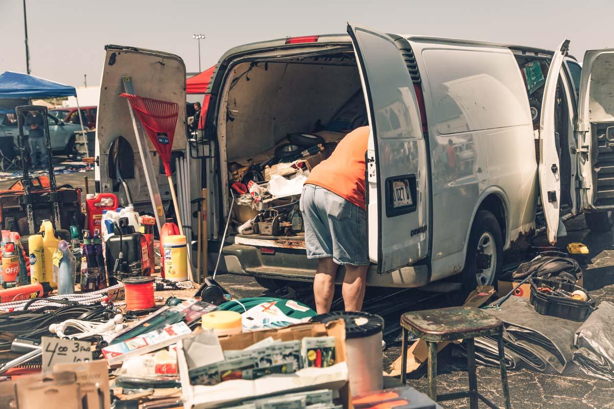 guy diggin in van-2.jpg