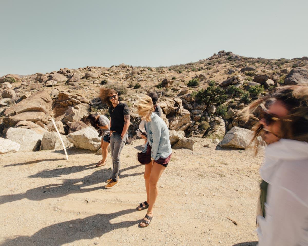 Desert girls wind-3.jpg
