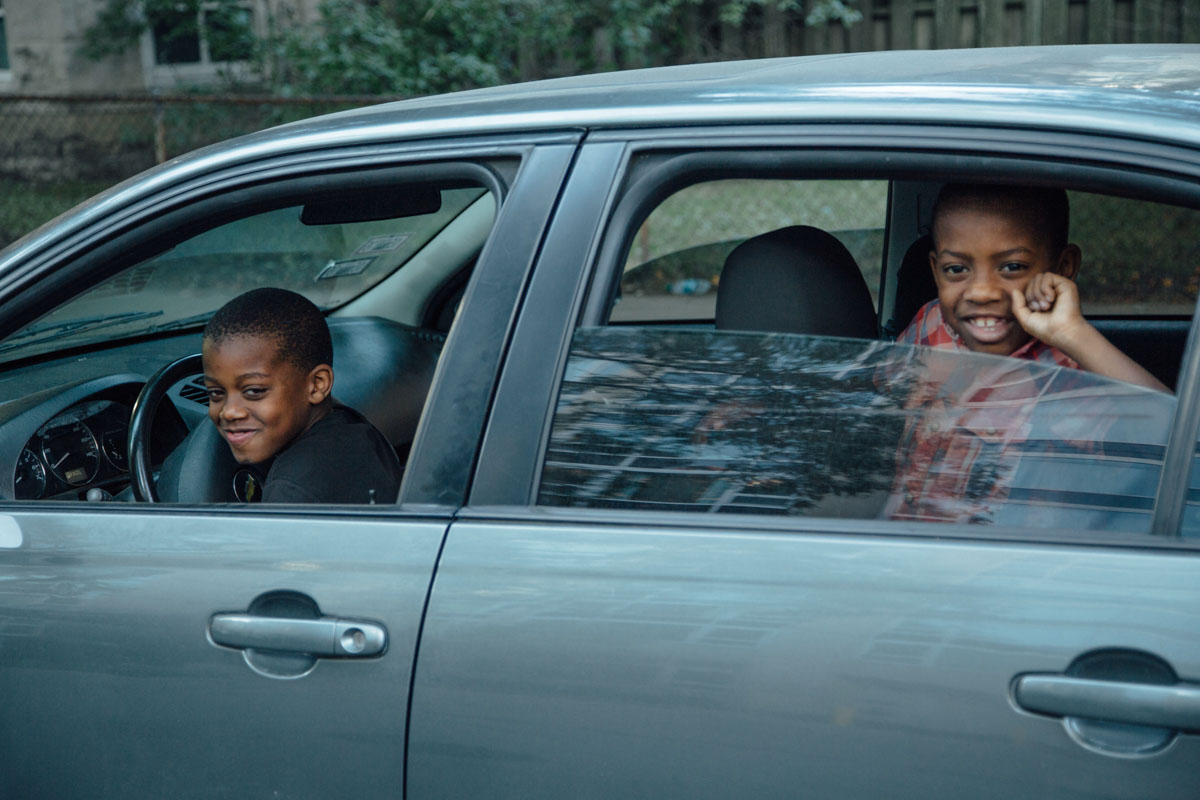 black boys in car-3.jpg