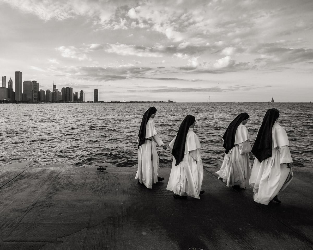 bw nuns.jpg