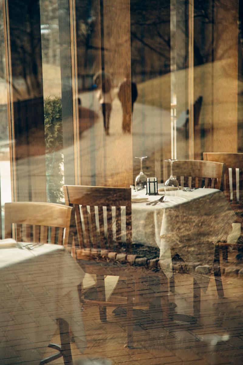 North pond table-3.jpg