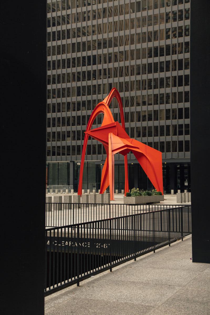 orange sculpture.jpg