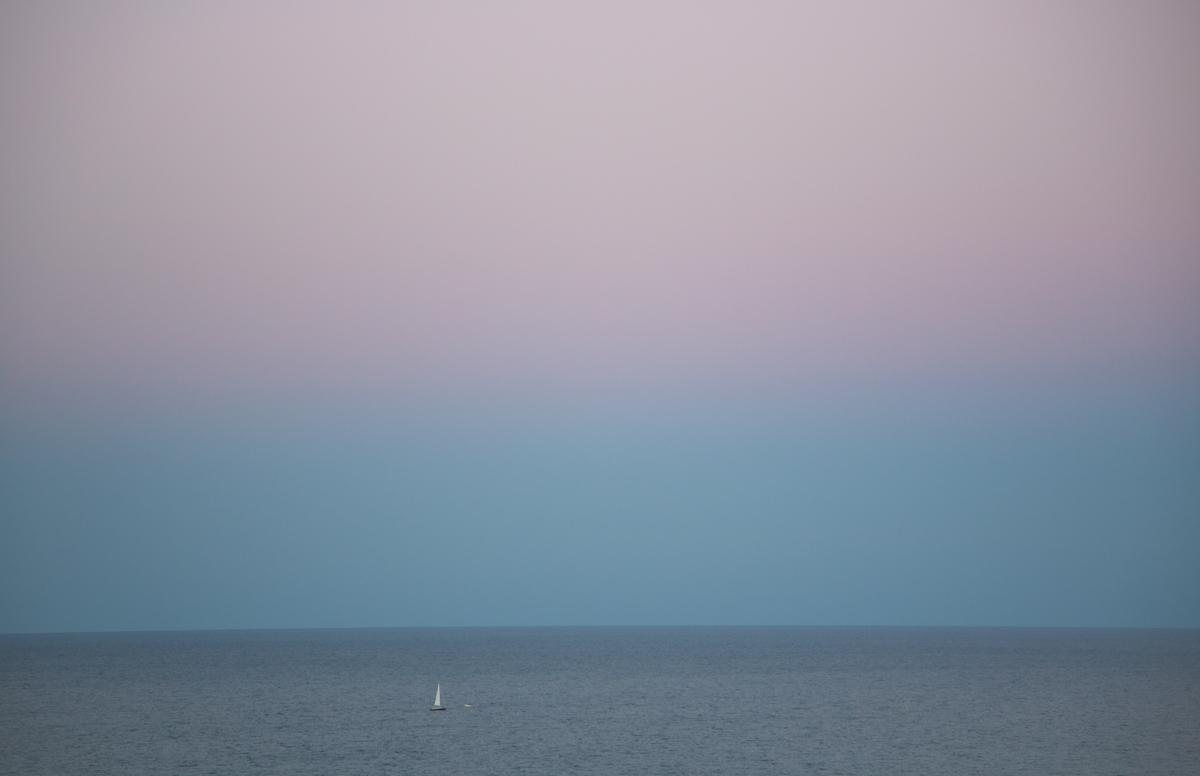 sailboat 11x17.jpg