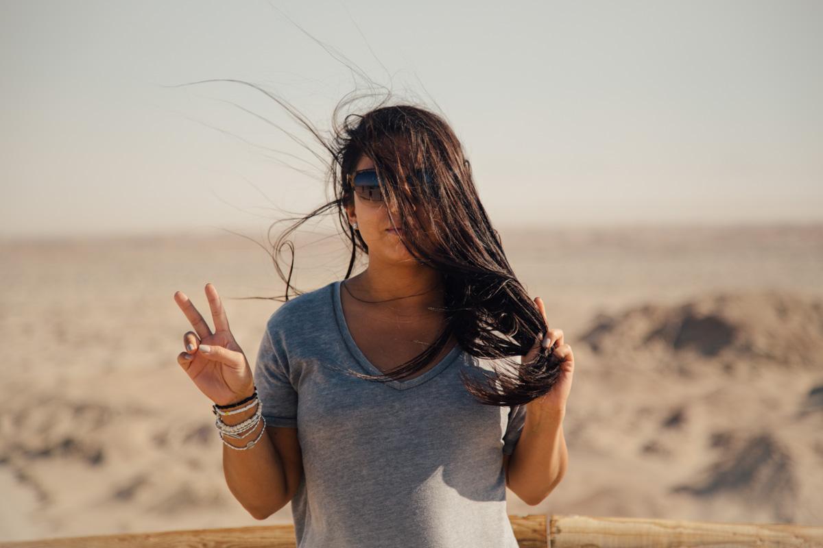 Desert Anna-2.jpg
