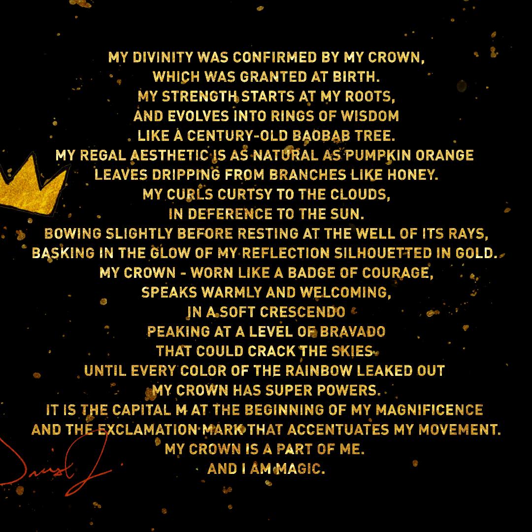 Crown_02.jpg