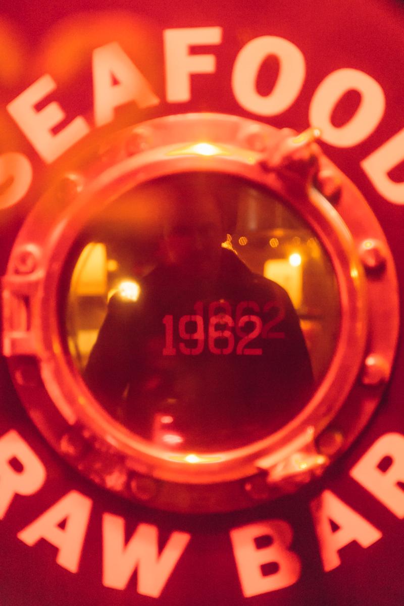 XB6A6238.JPG