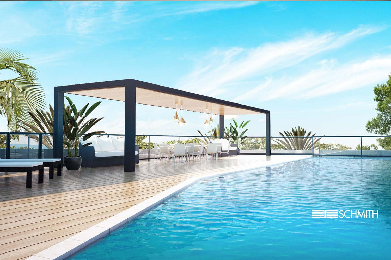 Bay-Grand-Pool-wm.jpg