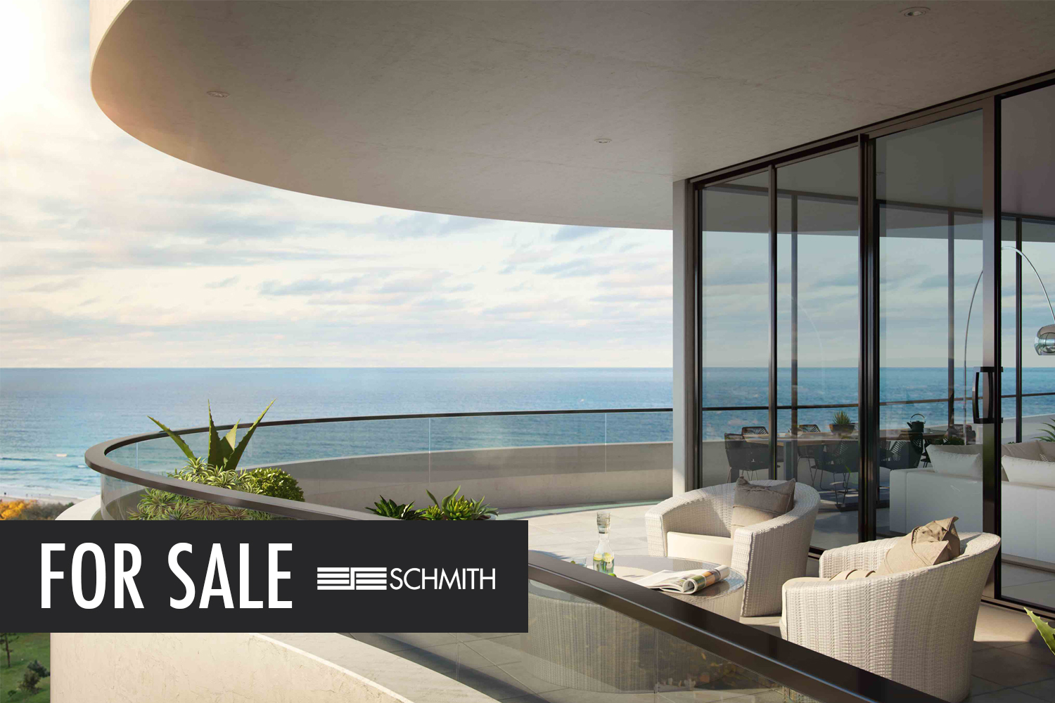 IVY95  95-97 OLD BURLEIGH ROAD, BROADBEACH 4218  FIND OUT MORE