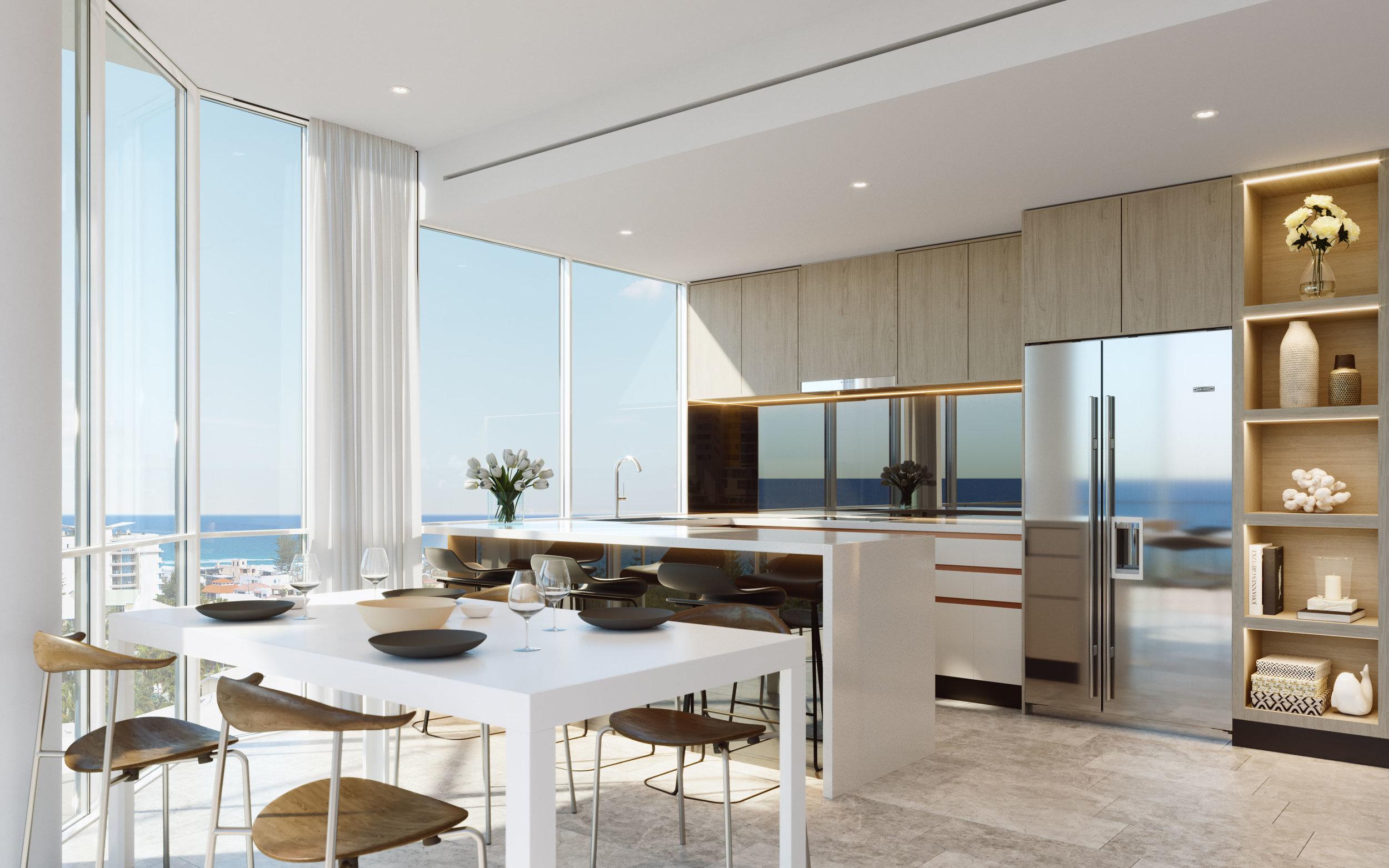 E11_2Bb-Living&Kitchen_05.jpg