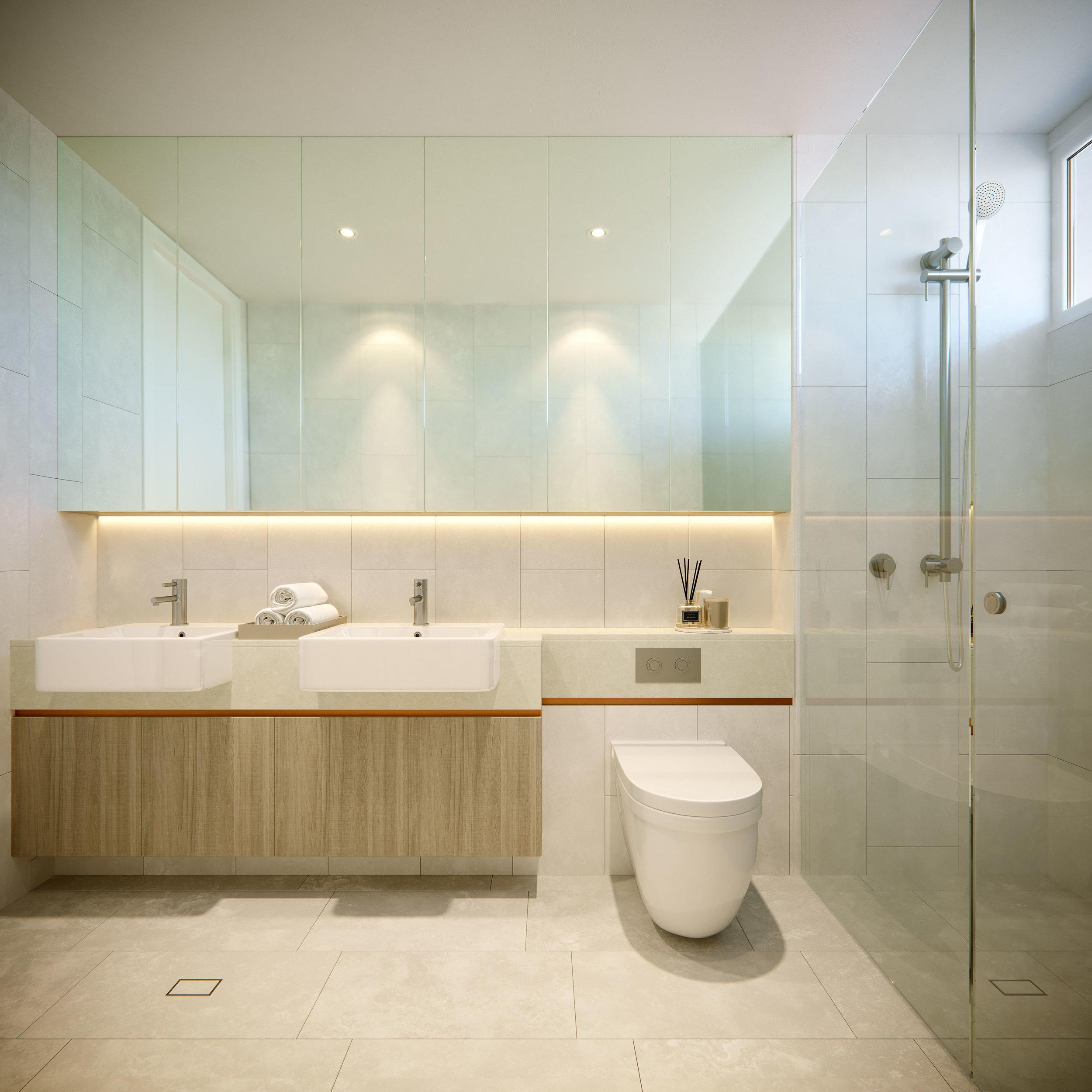E06_2Ba-bathroom_05.jpg