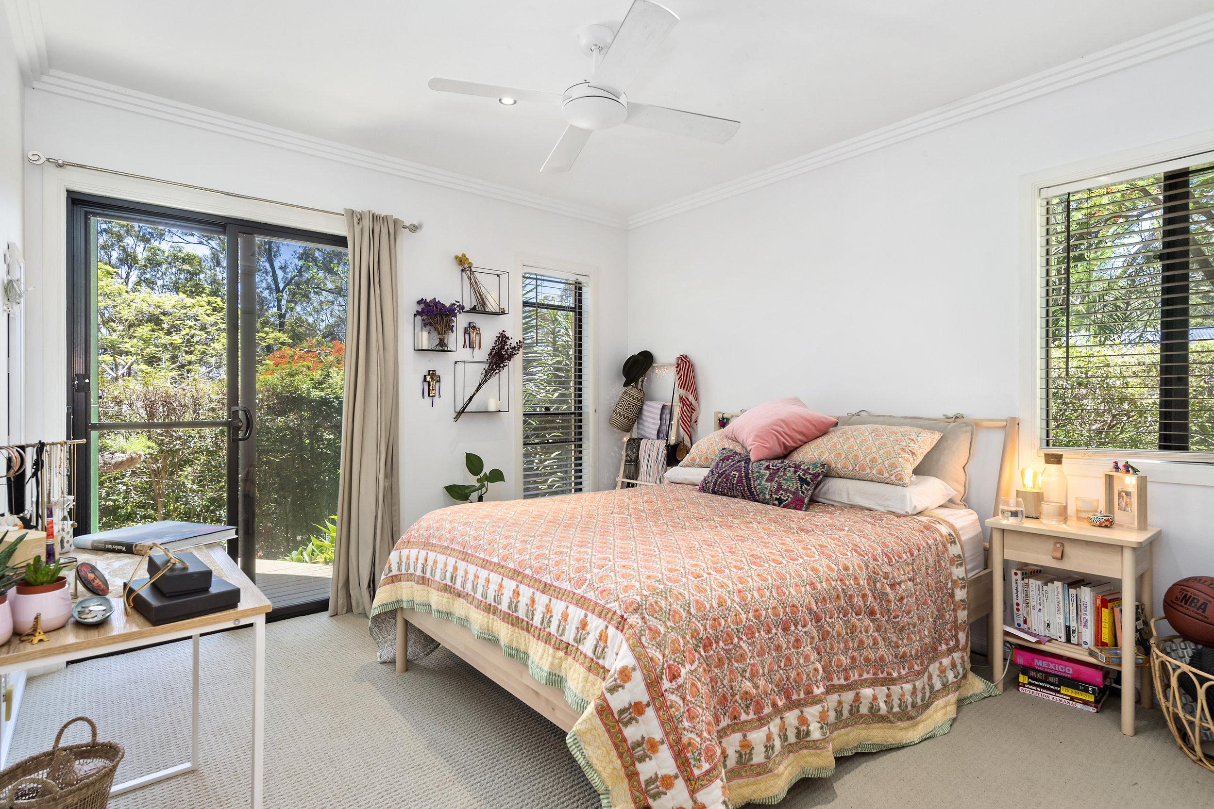 5-Bedroom.jpg