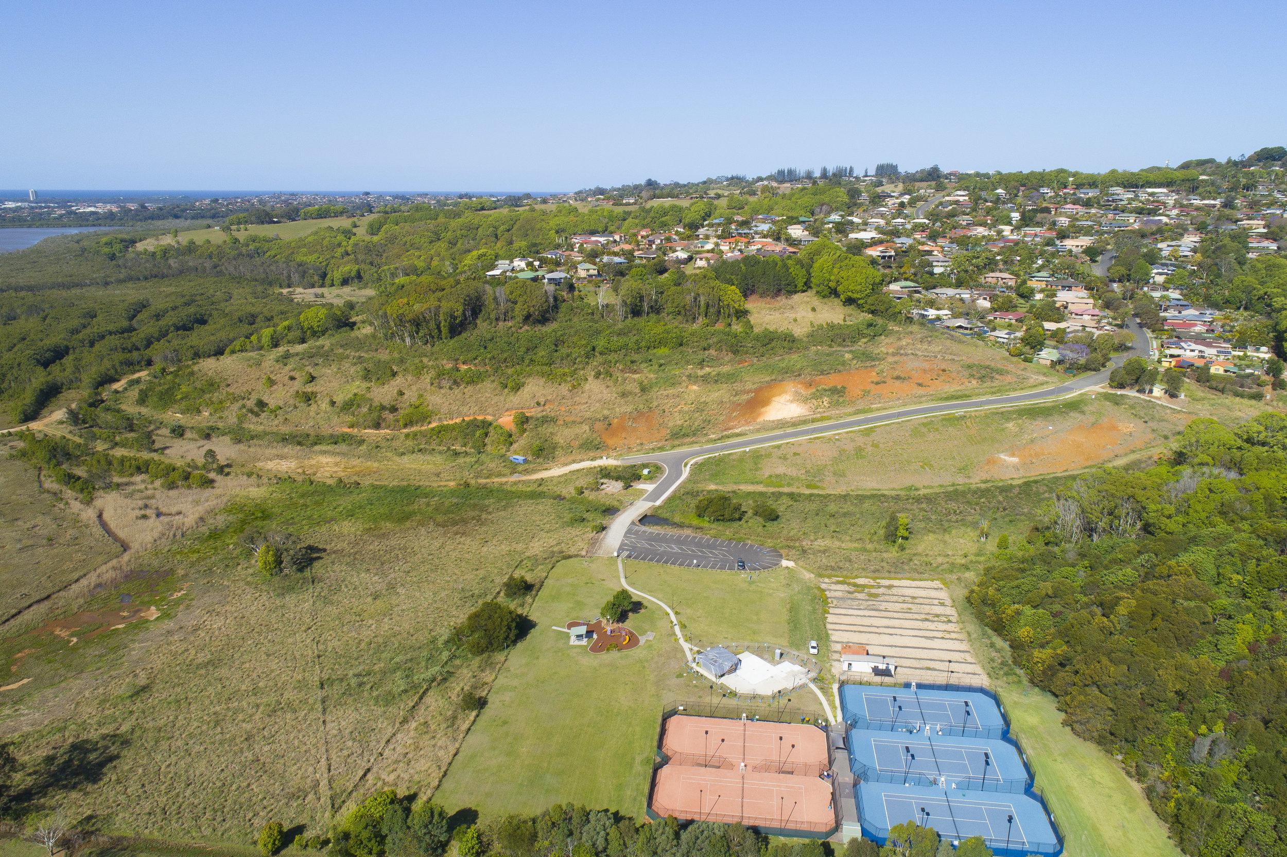 Aerial Hotshots_Henry lawson Drive Terranora_09192018009.jpg