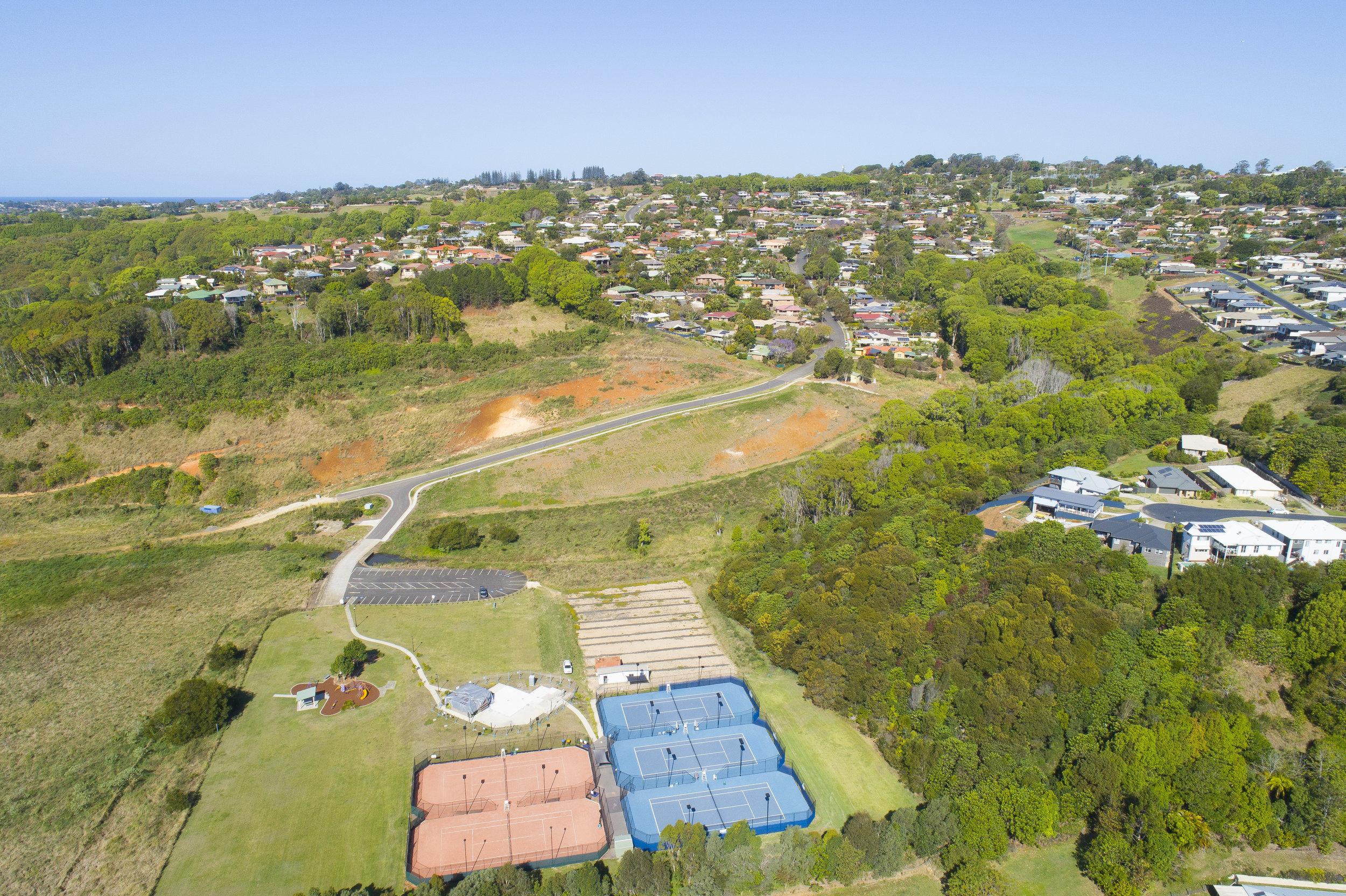 Aerial Hotshots_Henry lawson Drive Terranora_09192018010.jpg