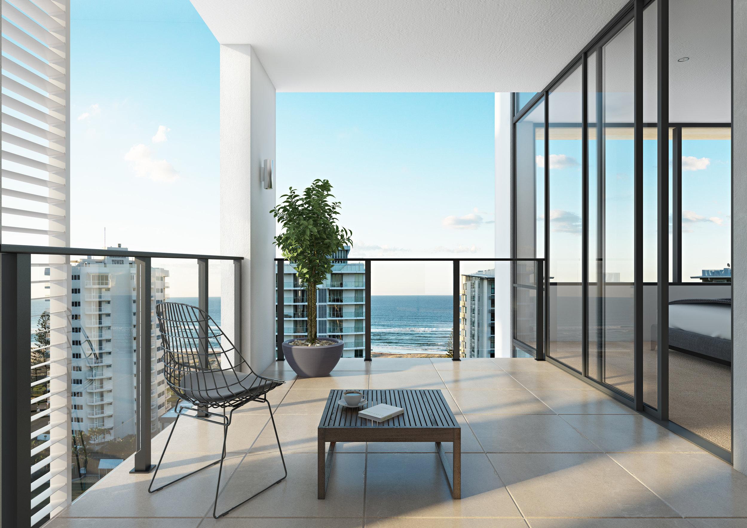 Zinc Balcony_Master_Bed.jpg