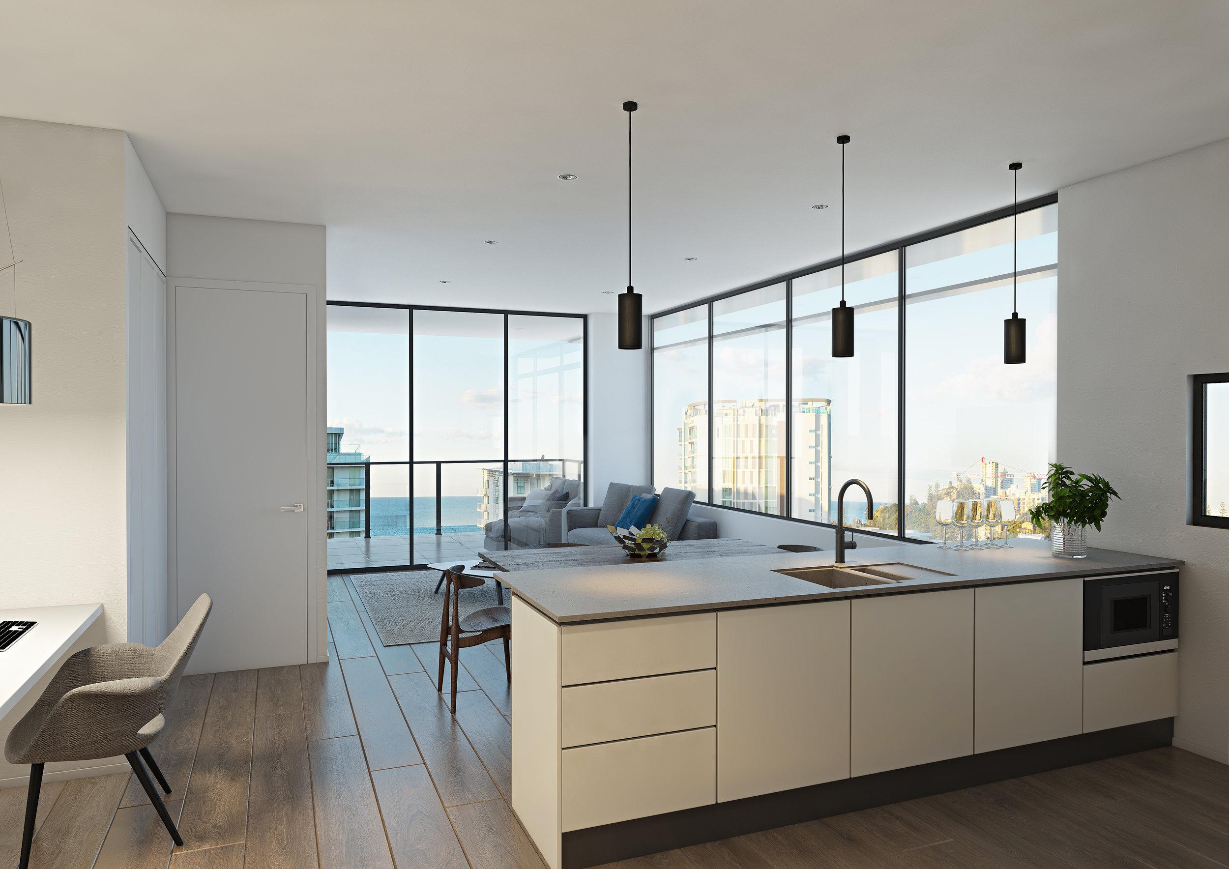 Zinc_ Kitchen_LivingView1.jpg