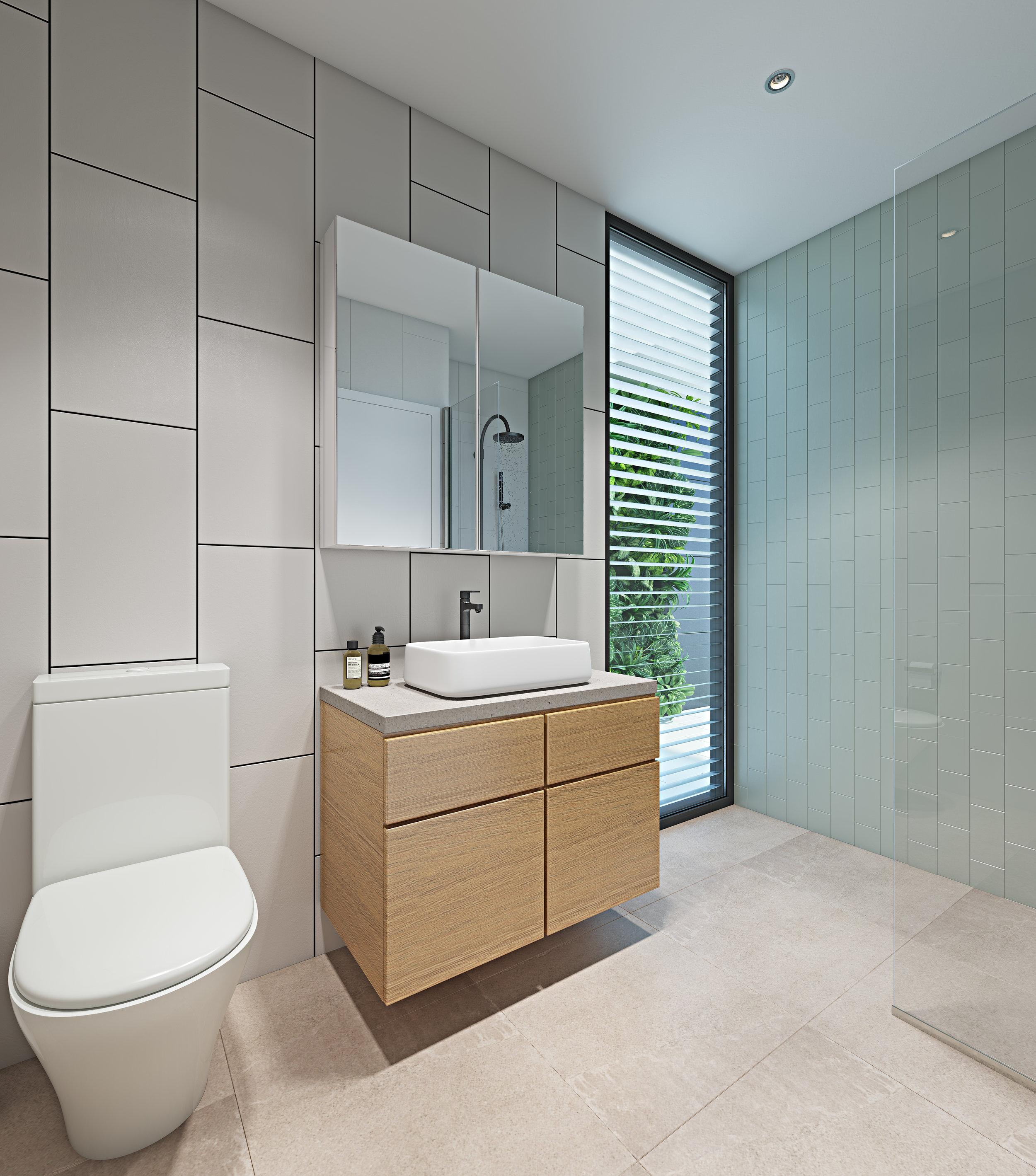 Zinc_Bathroom.jpg