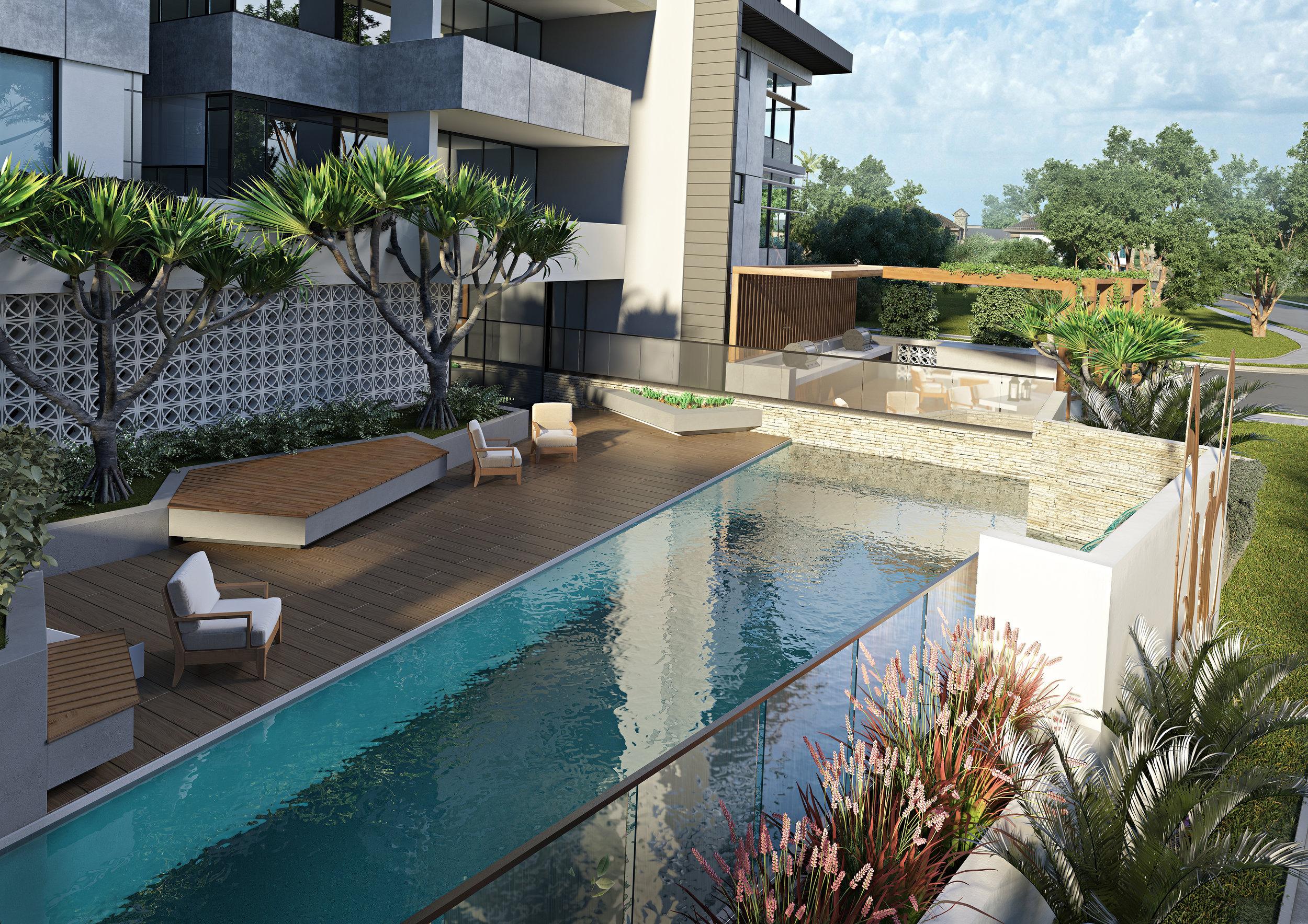 Zinc_Pool & Recreation area.jpg