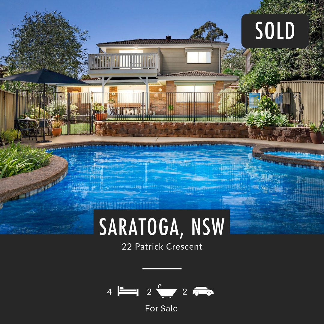 22-patrick-crescent-saratoga-nsw-2251-sold-schmith-realty.jpg