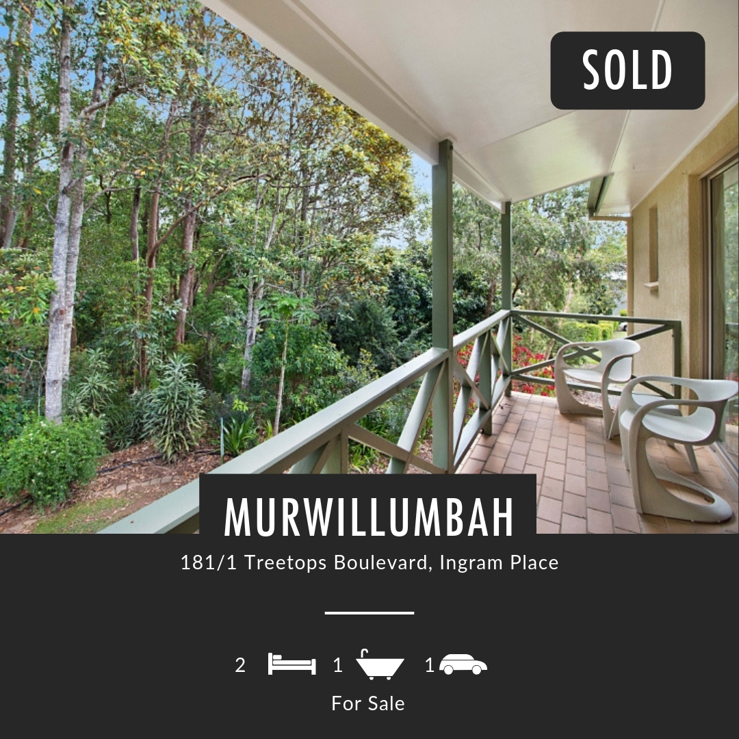 1811-treetops-boulevard-ingram-place-murwillumbah-2484-sold-schmith-realty.jpg