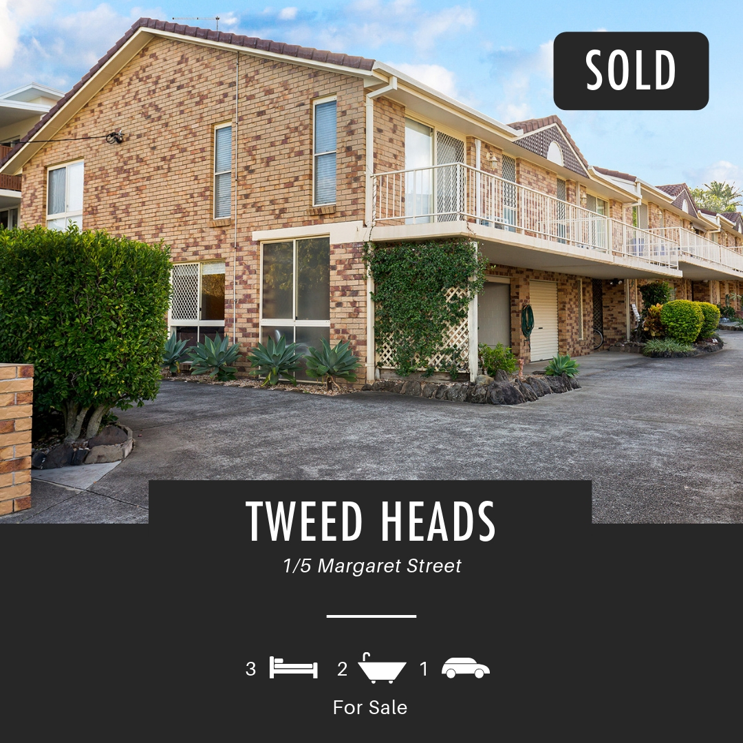 1-5-margaret-street-tweed-heads-nsw-2485-sold-schmith-realty.jpg