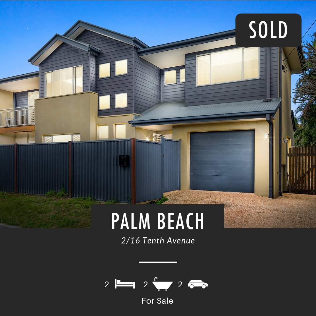 2-16-tenth-avenue-palm-beach-qld-4221-6-sold-schmith-realty.jpg