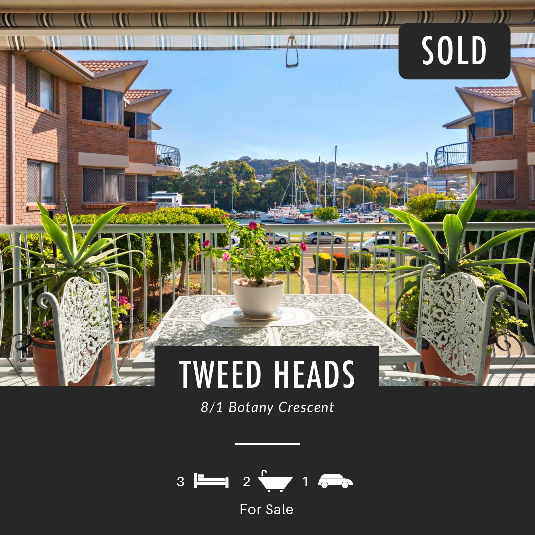 8-1-botany-crescent-tweed-heads-nsw-2486-sold-schmith-realty.jpg