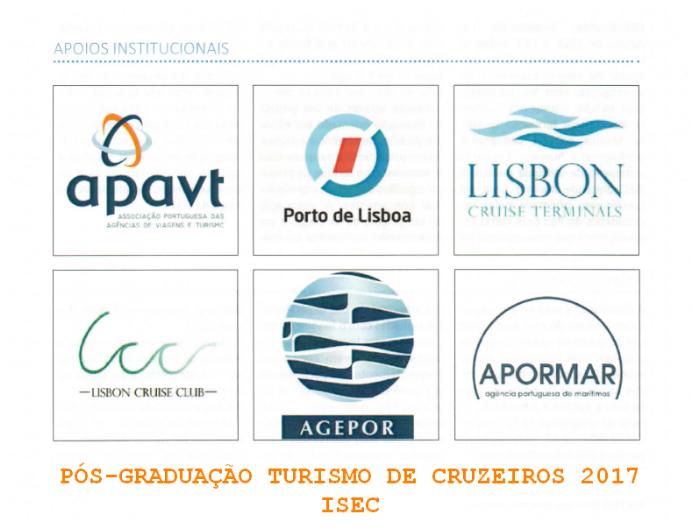 ISEC PG Turismo Cruzeiros Apoios.png