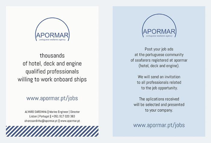 Apormar Postal EN Out2016.png