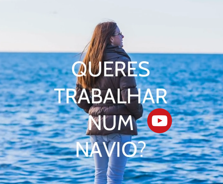 QueresTrabalharNumNavio video.png