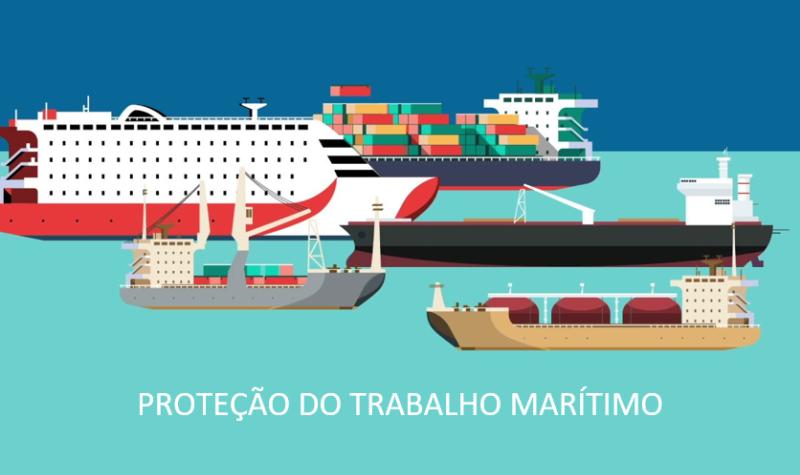 Trabalho Maritimo 800x475.png