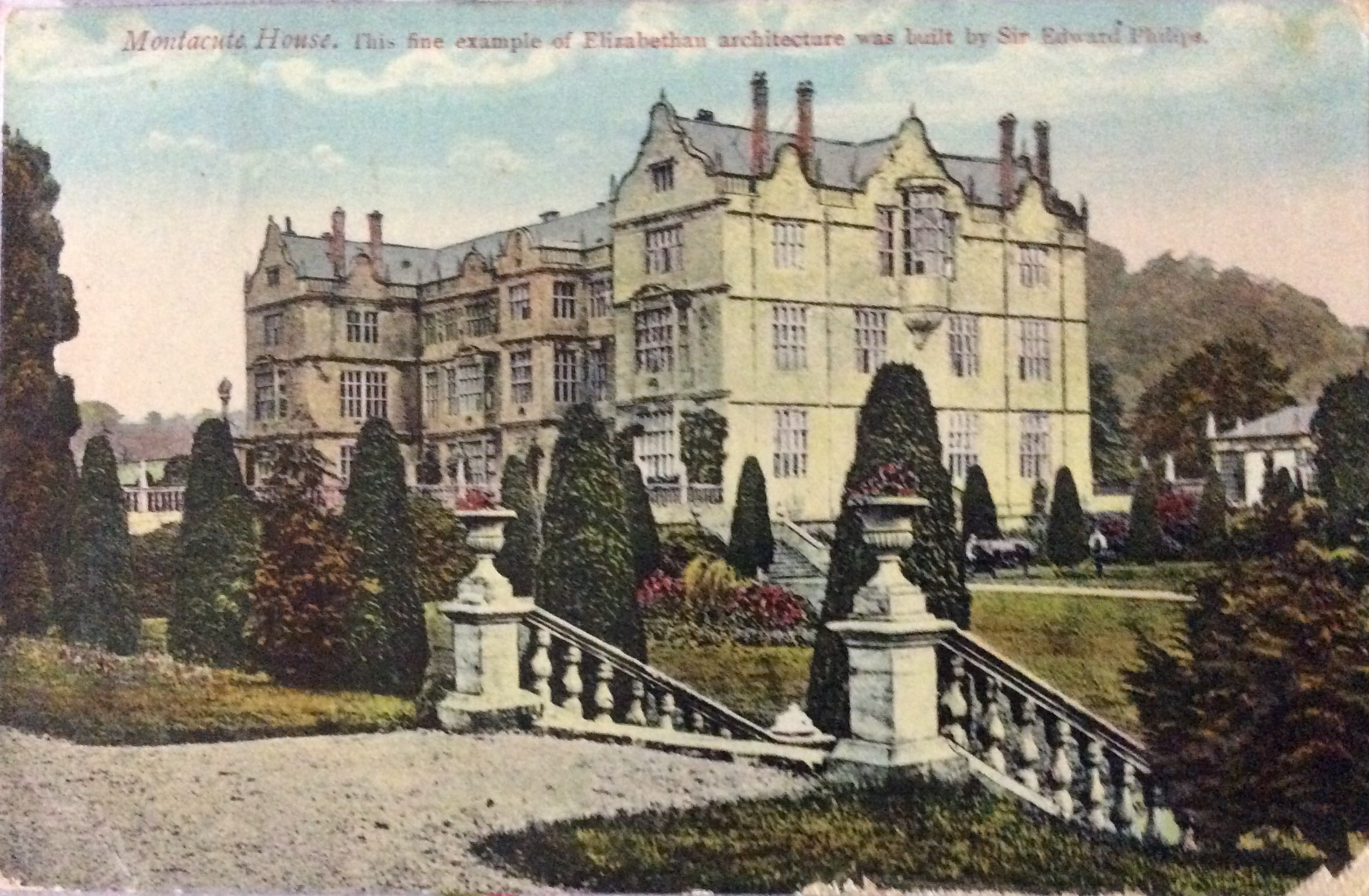 1908 September 2nd