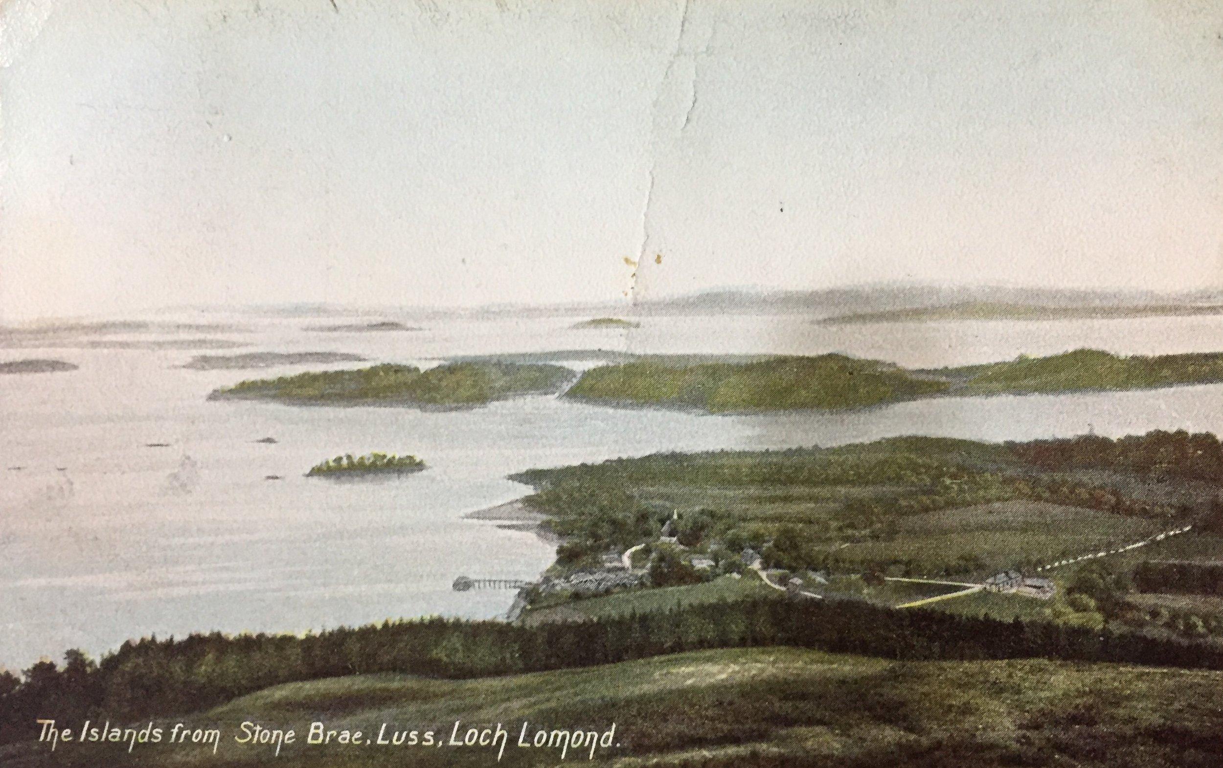 1907 December 11th