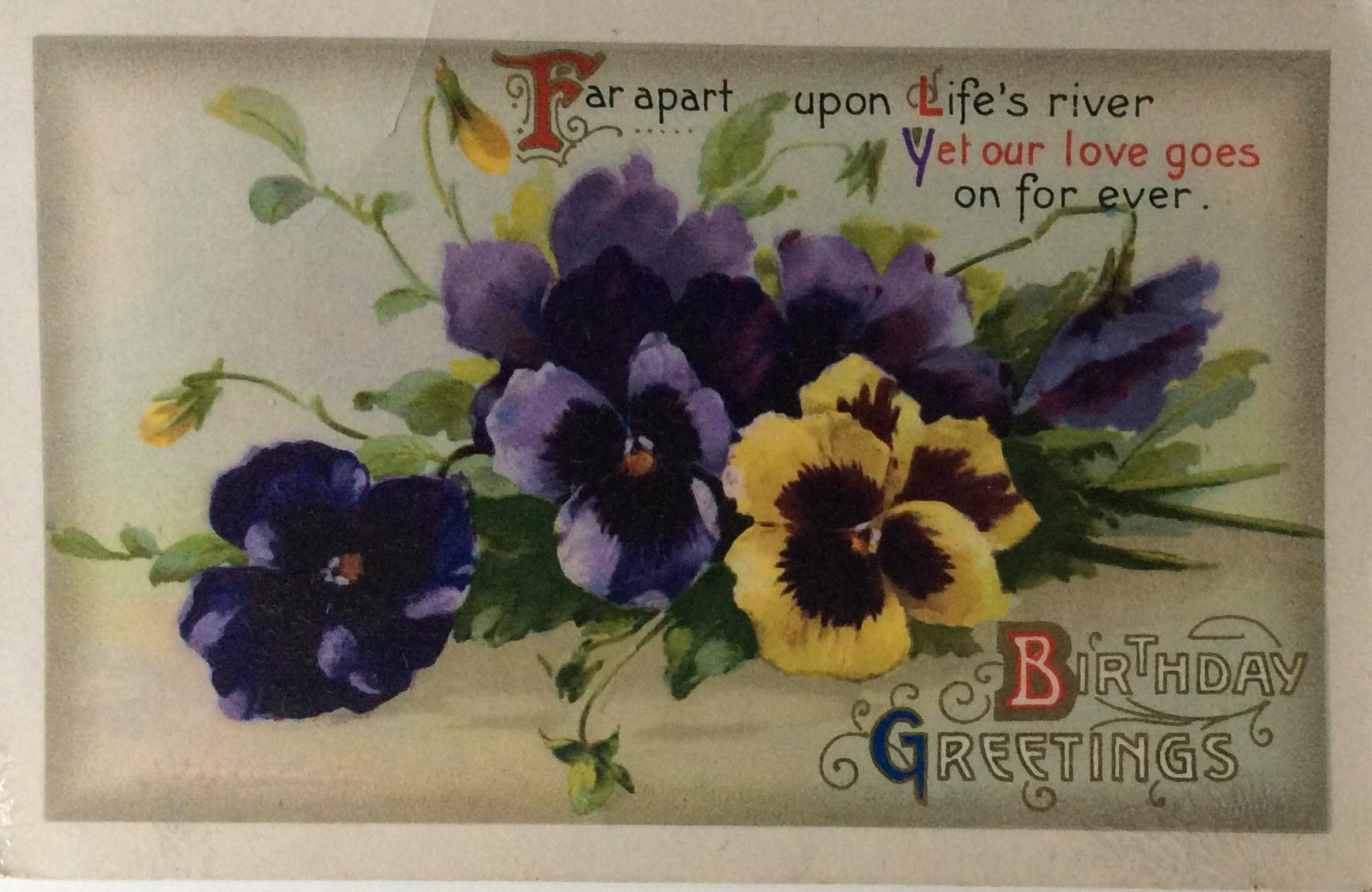 1910 July 4 Emily Jasper
