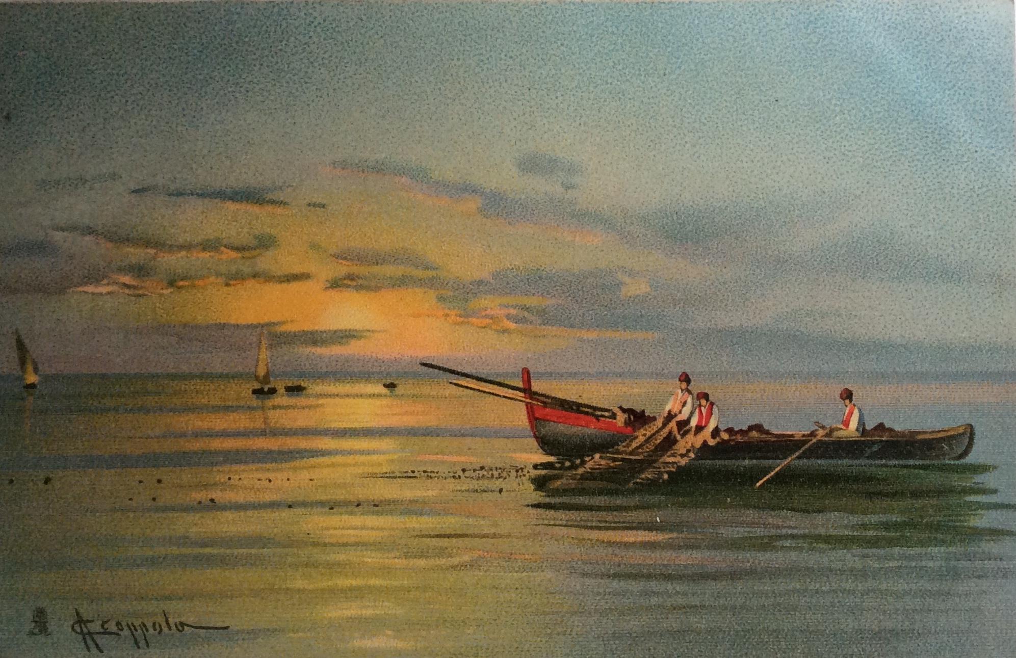 1904 August 11 Joan Gallettia