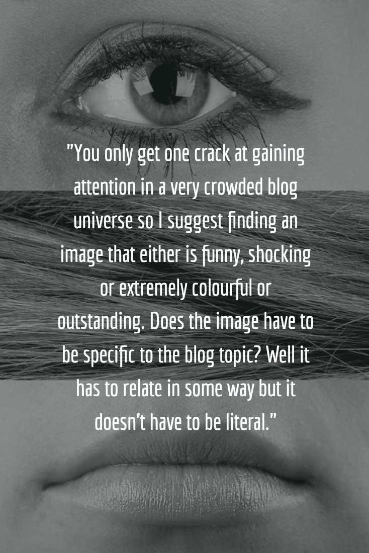 Jeannie Shapiro - ThinkJeannie.com