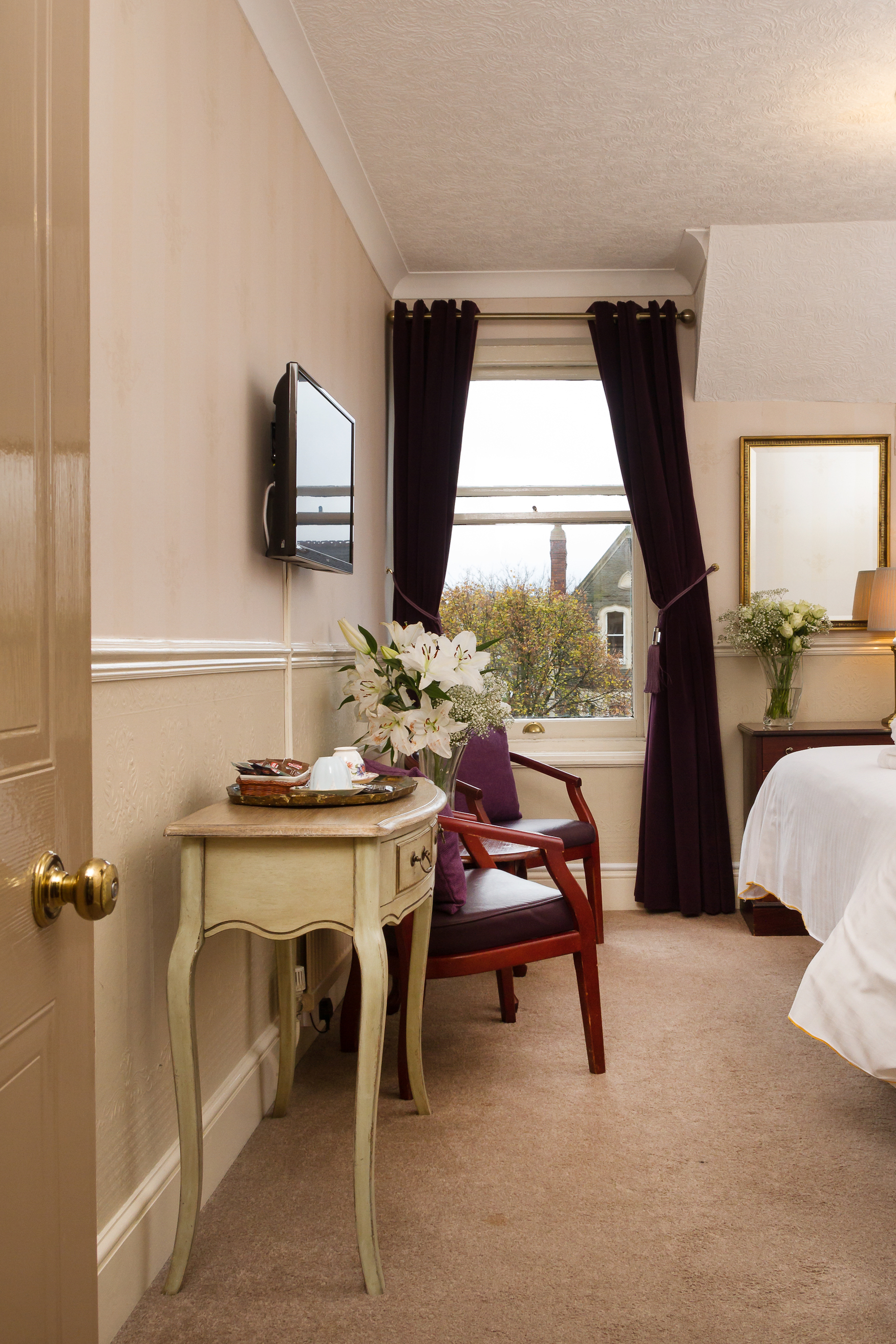 Lincoln House Hotel-HR-123.jpg
