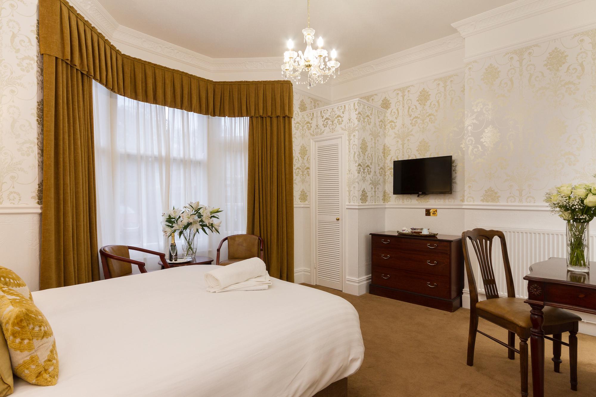 Lincoln House Hotel-HR-56.jpg
