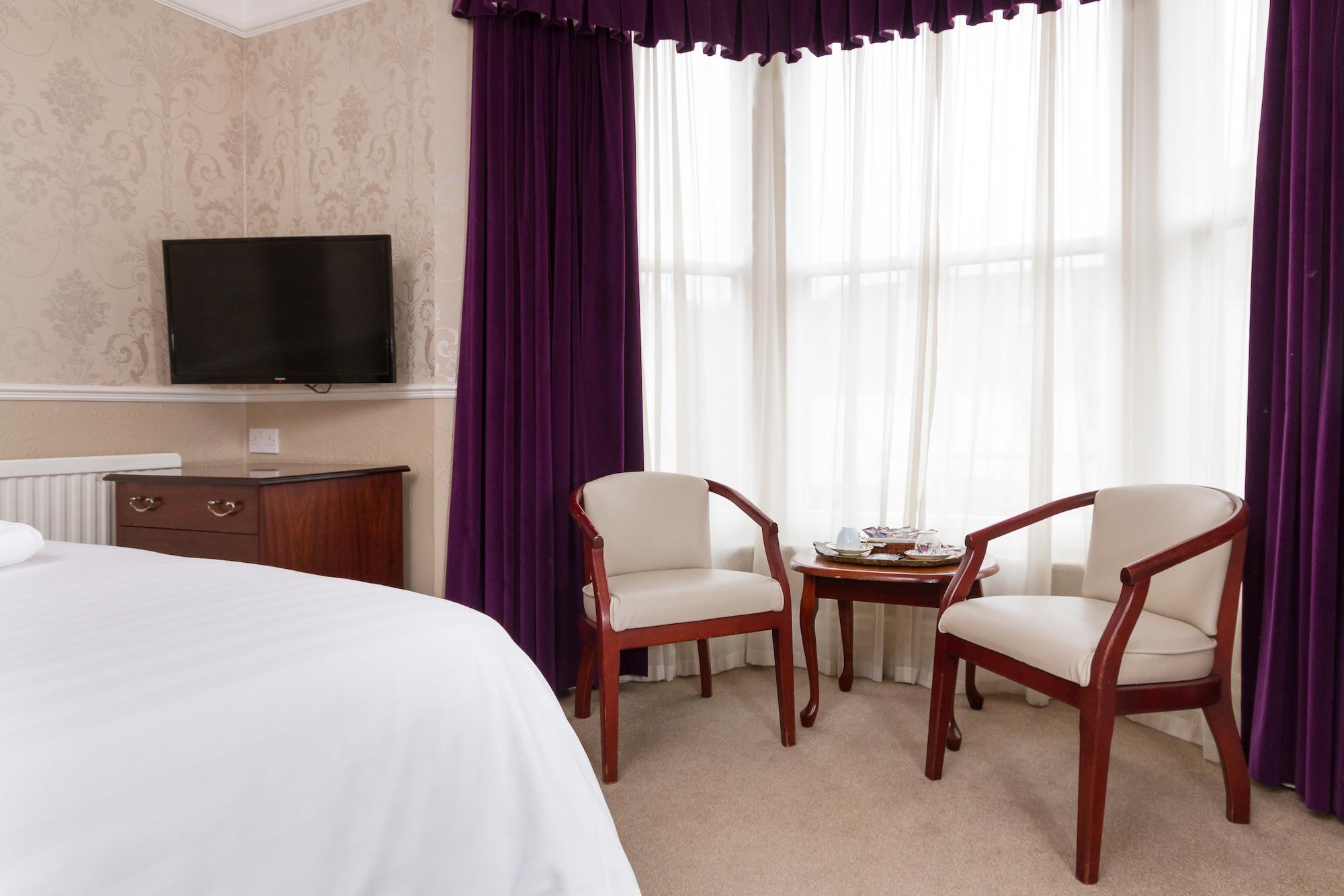 Lincoln House Hotel-HR-105.jpg